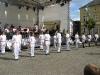 Altstadtsommer 2009
