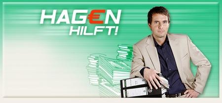 Hagen Hilft